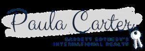 Paula Carter-7